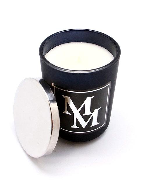 Mia Moda Signature Candle