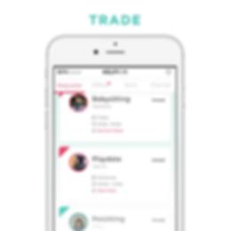 Helpkin Trade