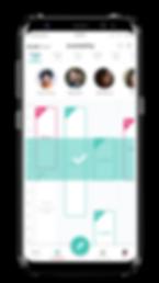 Helpkin Google Play Screenshot