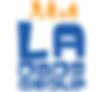 LA Dads Group - City Dads