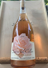 2019%20rose%20bottle%20pic_edited.jpg