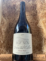 willamette valley 2017 bottle.jpg