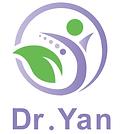 dr yan  .png