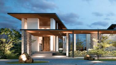 B Residence - View 1A.jpg