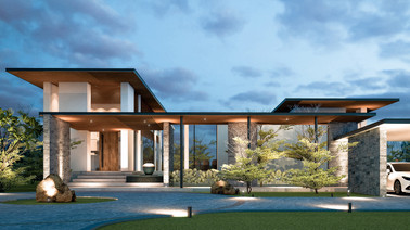 B Residence - View 1C.jpg