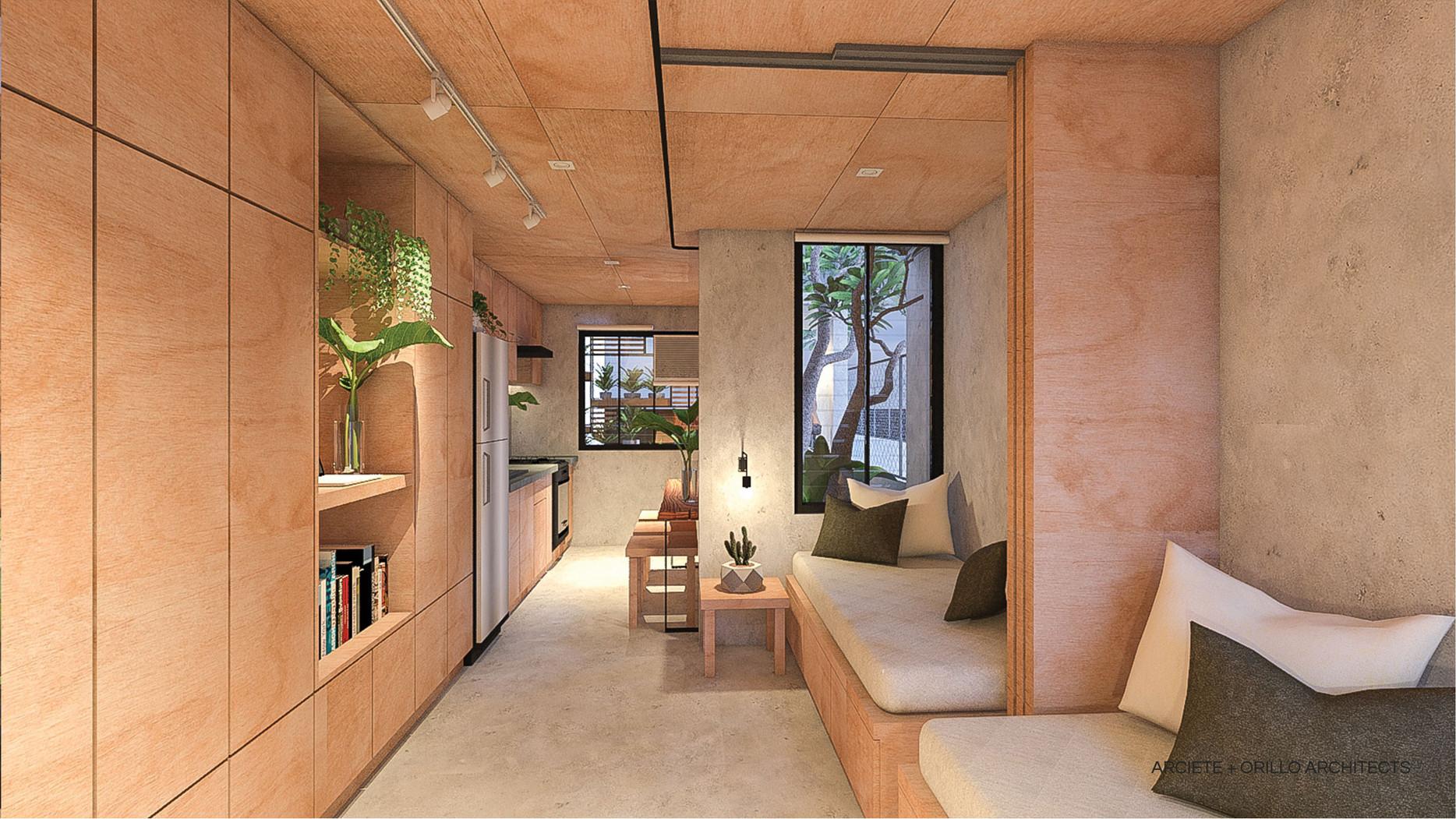 4---Interior-2.jpg