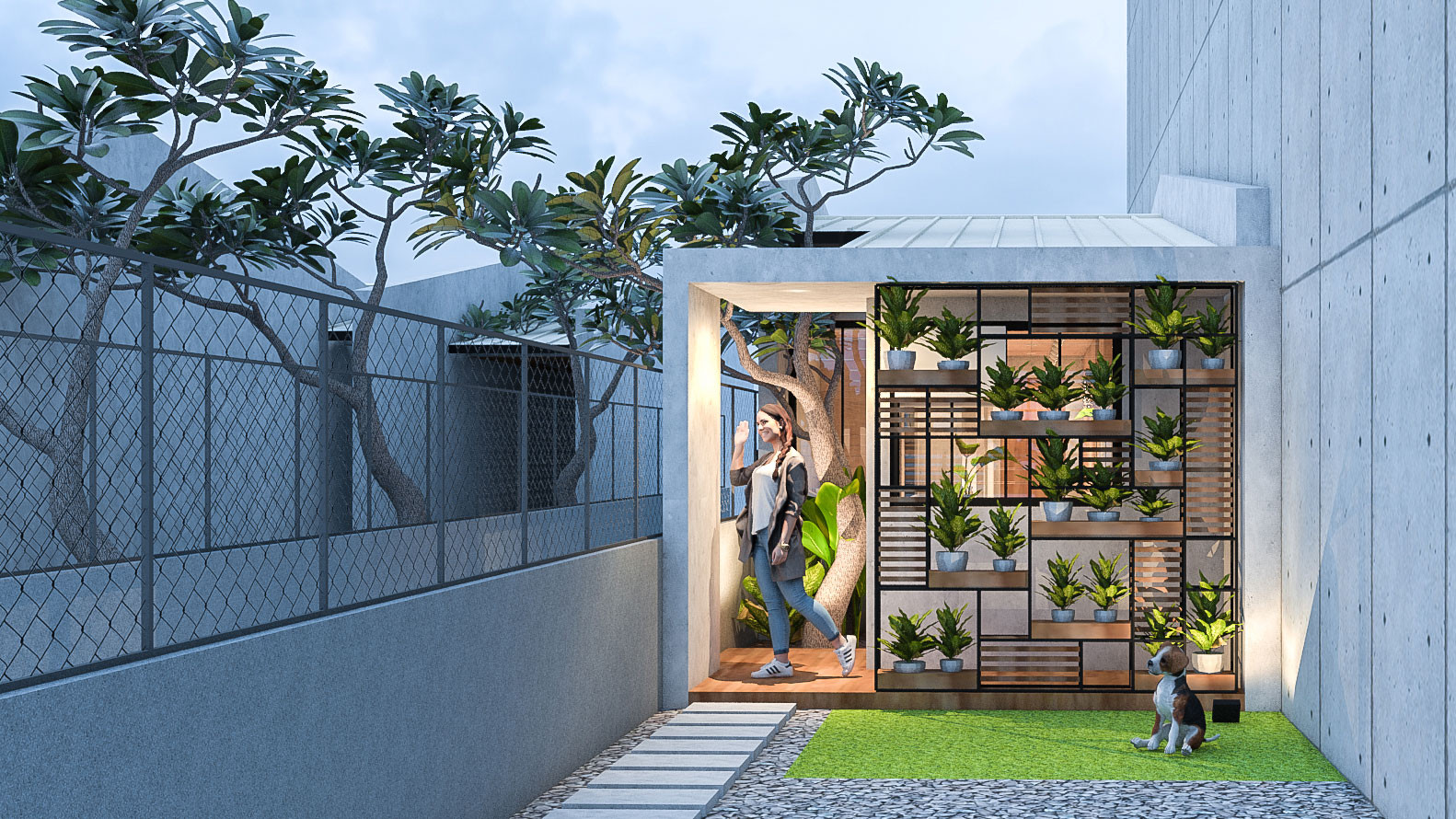 exterior-design.jpg