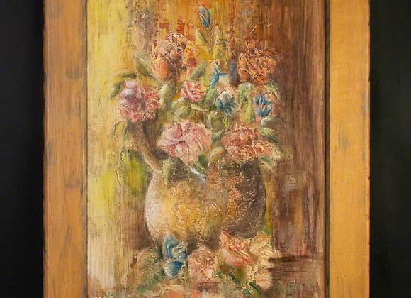Bouquet Opulent