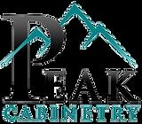 Peak Logo Trans.png
