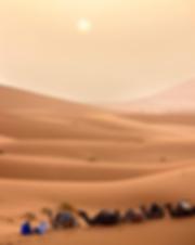 Screen Shot 2020-01-09 at 17.12.04.png