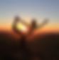 Screen Shot 2020-01-09 at 18.32.37.png