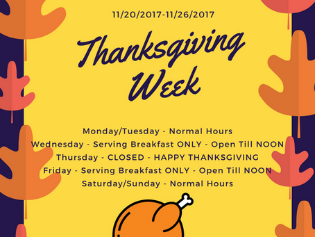 11/20/2017-11/26/2017