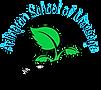 Collevtive ASOM Logo Final png.png