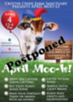 AprilMoolsFlyer-2b_3_spostponed.jpg