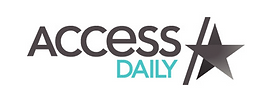 Access_Daily_2019.png