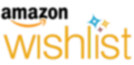 kisspng-amazon-com-wish-list-logo-vector