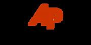 ap_logo_icon_169593.png
