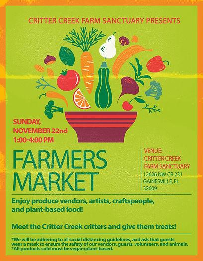 CCFS_farmers_market.jpg