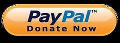 paypal-donate-button-transparent-7.png