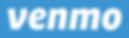 pinpng.com-venmo-logo-png-1940247.png