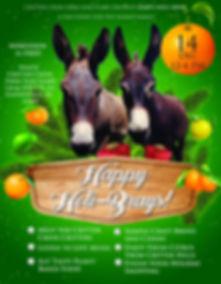Happy_Holibrays_Flyer.jpg