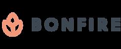 Bonfire-logo1.png