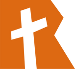 Church logo-imageonly(orange).png