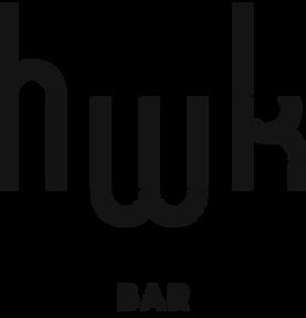 HWK BAR logo_filled_black copy.png