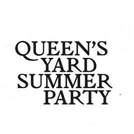 queens yard_edited.jpg