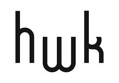 HWK logo_filled_whitebg.png