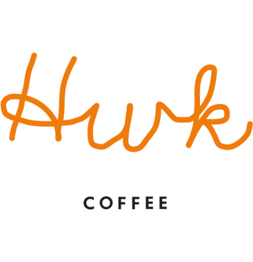 HWK COFFEE logo_filled_orange.png