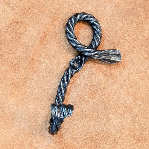 Hook-Rope