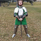 Ben Warth in armour.jpg