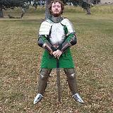 Ben Warth in armour.jpg