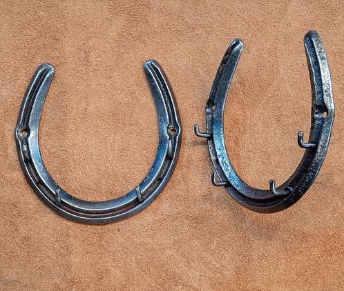 Key Bar- Horseshoe