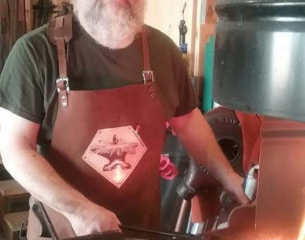 This is a great apron