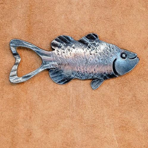 Bottle Opener- Fish