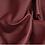 Thumbnail: Super-Soft Burgandy Leather
