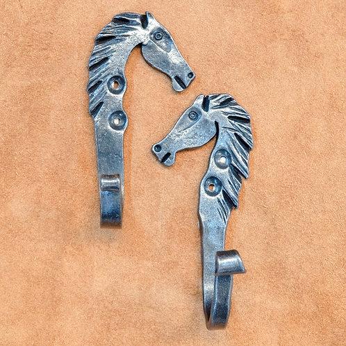 Hook-Horse