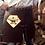 Thumbnail: Lap Style Forge-Apron