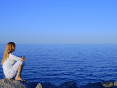 Finding Your Inner Peace