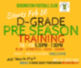 2018_D Grade Pre Season Ad_Colour.png