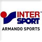 Armando Intersports Logo.jpg