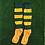 Thumbnail: Playing Socks