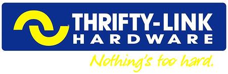 Bodd Harware Logo.jpg