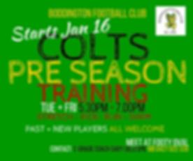 2018_Colts Pre Season Ad_Colour.png