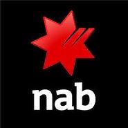 NAB Logo.jpeg