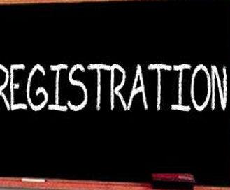 Registration Day.jpg