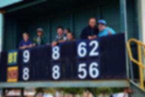 Scoreboard_edited.jpg