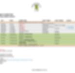 2020_ BFC_At a Glance_Season Fixtures.pn